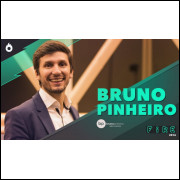 Método Nos - Bruno Pinheiro - Completo + 4.000 Cursos Brinde